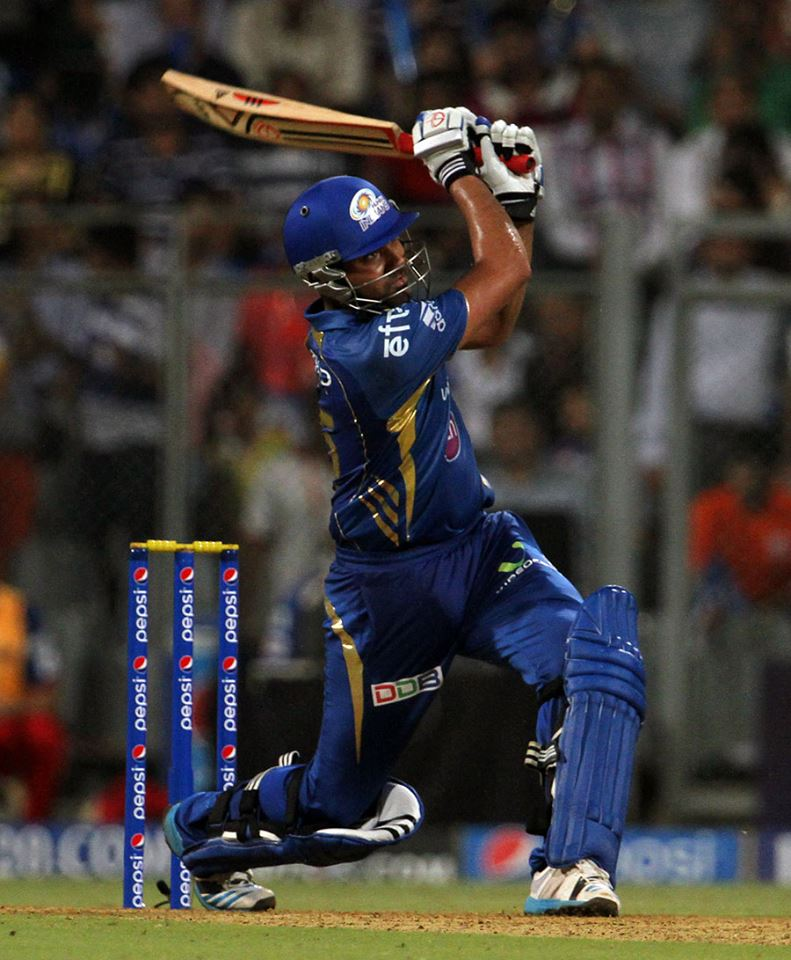 ipl premier league Ahead of the ipl 2018, let's take a look at the 5 highest individual scores in ipl history and the batsmen who achieved these feats.