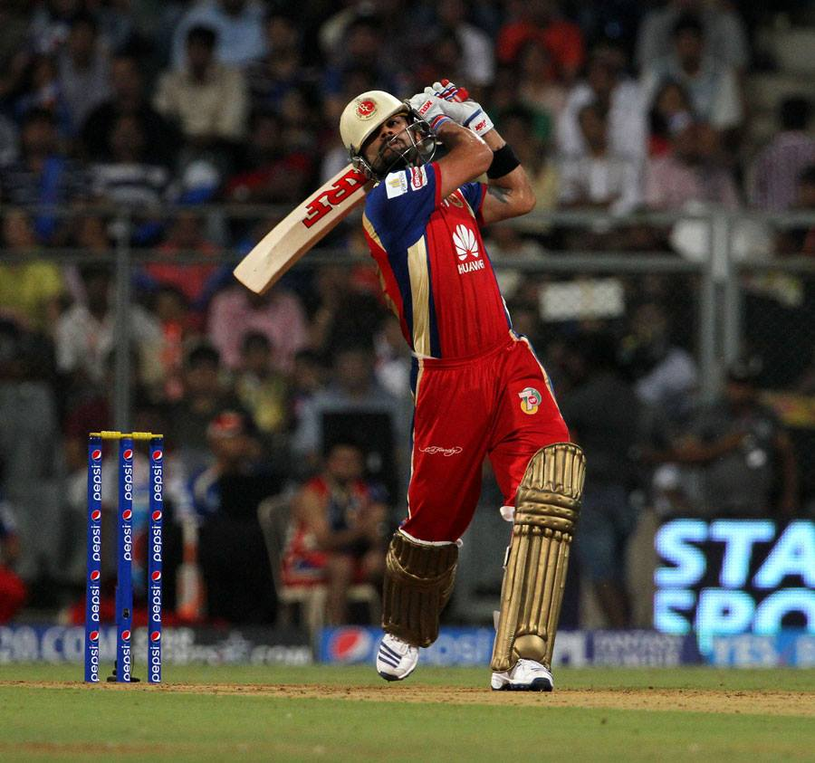 ipl premier league The 11th edition of the indian premier league (ipl) gets underway this weekend,  with eight franchises competing for the coveted title.