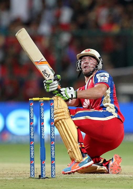 online real games desi cricket league