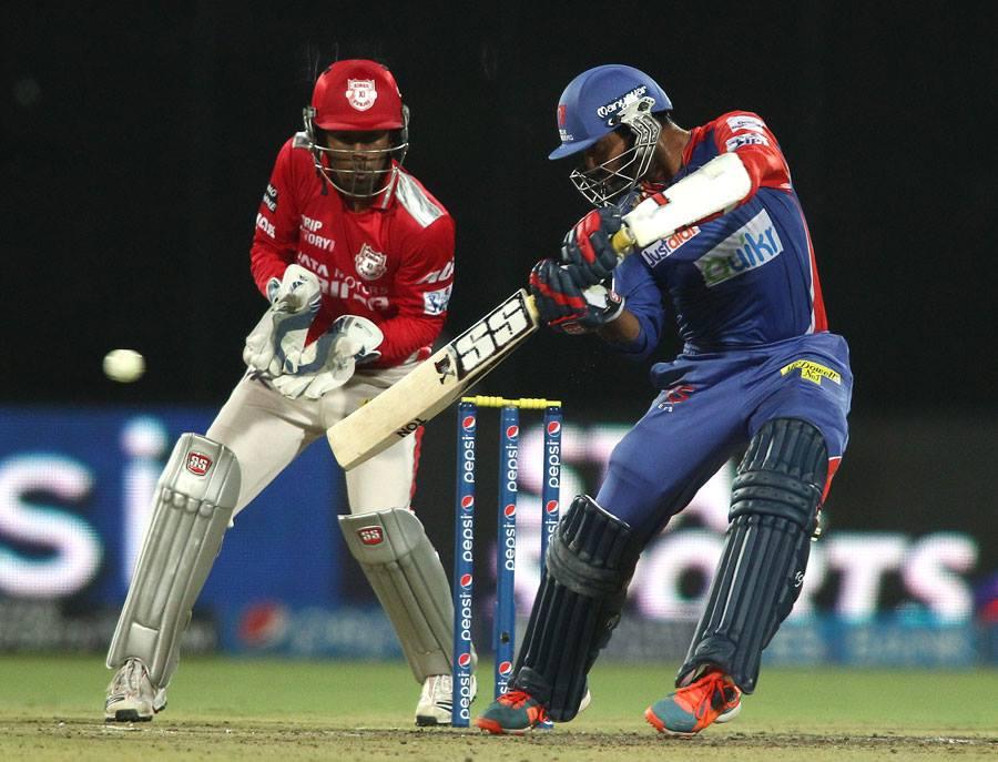 T20 Cricket Games